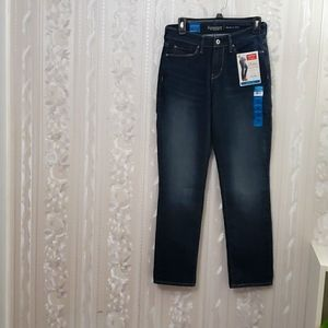 Signature by Levi Strauss Jeans